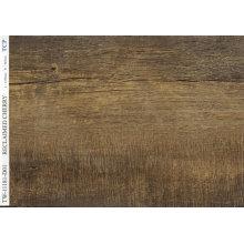 Vinyl Click/ Vinyl Flooring/ Vinyl Self Laying /Vinyl Loose Lay