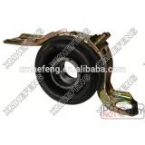 Center bearing MR953919