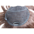 High quality resonable price natural toupee