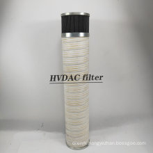 Hydraulic Oil Filter for Wind Power Filter Element Replace Pall Wind Power Filter Element