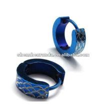 2013 Fashion jewellery earrings for boys stud earrings