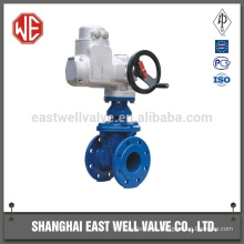 cl150 gate valve