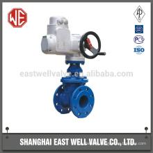 cl150 gate valve