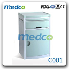 C001 Kunststoff ABS cubical Schrank heiß!
