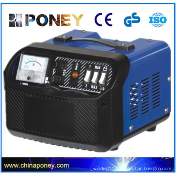 Poney Car Battery Charger Small Booster and Starter CD-30rb