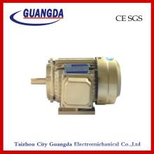 CE SGS 2.2kw Triple фаза воздушный компрессор двигатель