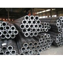 ASTM A53 nahtloses Kohlenstoff-Teel-Rohr