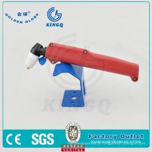 Tocha de corte plasma a ar Kingq PT31 para soldador a arco