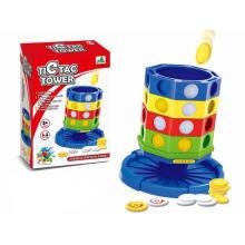 Juguete inteligente juguete de ajedrez giratorio (h5005114)
