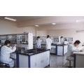 Online kaufen Wirkstoffe EDTA Dikaliumsalzpulver