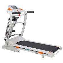 Home Motorized Treadmill / New Life Fitness Treadmills