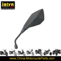 2090578 /2090578A/2090578b Rearview Mirror for Motorcycle