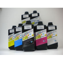 Epson Dx5/Dx7 Printhead LED UV Ink