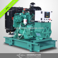 30kva diesel generator price powered with Soundproof