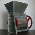 Fresh Mini Manual Coffee Bean Pulper