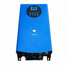 3phase Solar Inverter for Off-grid PV System