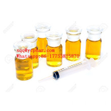 Undecanoate 500mg/ml,Testosterone Undecanoate 500mg/ml
