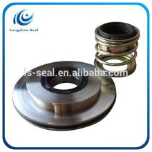 Самое практичное одну пружину несбалансированные уплотнения компрессора Denso ы жопу 6C500(HFDZ-32)