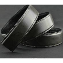 Men's wholesale 8mm leather straps
