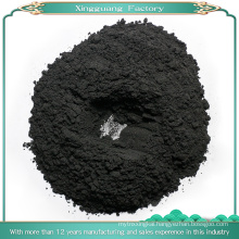 900mg/G Iodine Value Powder Activated Carbon with Low Price