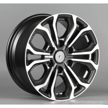 2017 replica dubai alloy wheels 15x8 rims