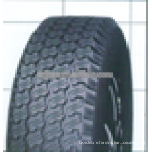 china tyre for truck made in china