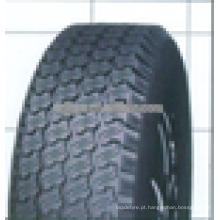 pneumático de China para caminhão feito em china