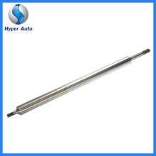Cheap High Precision Piston Shock Rod