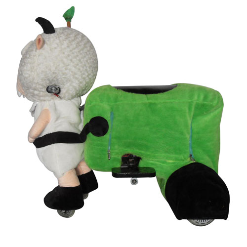 Baby Toys LXYL-021
