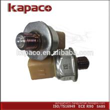 For carter common rail pressure sensor 7PP4-6 0603 419-5574