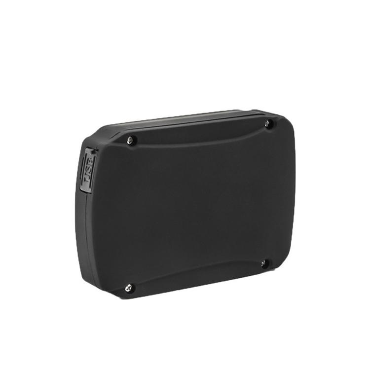 Mini 3g Gps System