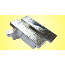 Tin Ingot 99.99% Cheap Price Big Stock From Factory for Sale! ! !