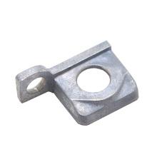 Aluminium-Druckguss-Overlock-Maschinenzubehör 3