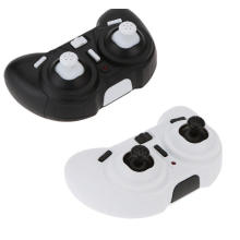 2.4G 4CH Transmitter RC Toy Remote Controller for JJRC H8 Drone 2.4G 4CH Transmitter RC Toy Remote Controller for JJRC H8 Drone JJRC H8Transmitter
