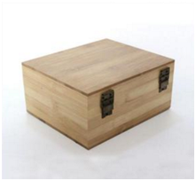 Wooden Boxs