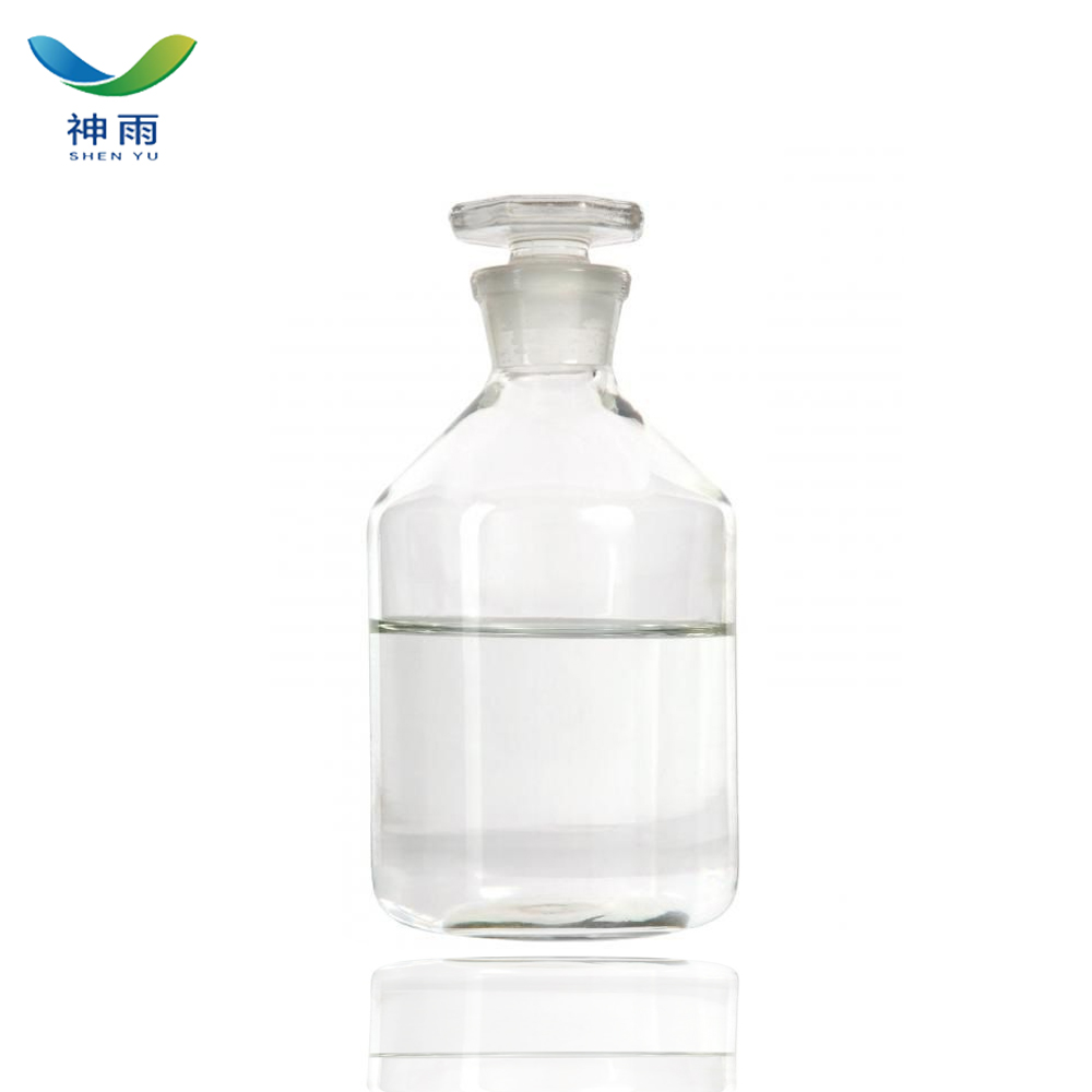 High quality 1-Propanol cas 71-23-8