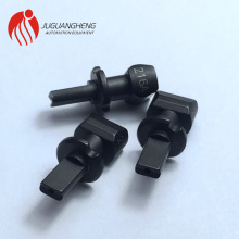 Excellent YG100 216A Nozzle in Stock