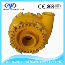 8 Inches Gold Dredge Pump for Sale