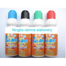 Dabber Bingo Ink Marker mit Farbtinte