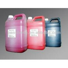 Permanent liquid makeup pigment & 22-color raw materials Tattoo ink for OEM supply