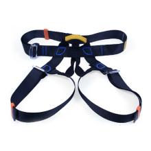 2014 Climbing Rescue Belt