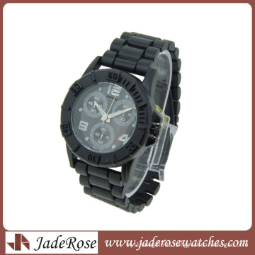 Made in China Fashion Alloy Watch New Product for 2015