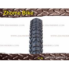 Fahrrad Reifen/Fahrrad Reifen/Motorrad Reifen/Motorrad Reifen/schwarz Reifen, Farbe Reifen, Z2511 24X1.95 24X2.125 24X2.10 26X1.95 26X2.125 26X2.10 20X1.95 20X2.125 20X2.10 MTB