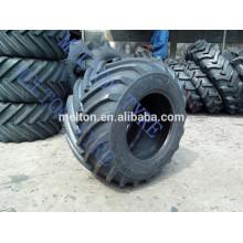 26x12-12 Bauernhof Reifen R1