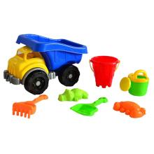 2017 brinquedo de verão de plástico crianças areia praia brinquedo (10256920)