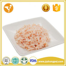 China Pet Food Suppliers Wet Cat Food Original