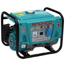 Gasgenerator 156f1kw 220V / 50Hz 230V / 50Hz
