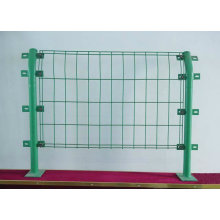 Temporary Fence Fabricante