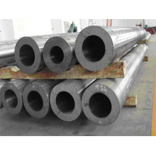 Factory Price ASTM A192M seamless boiler tube for Wall panel