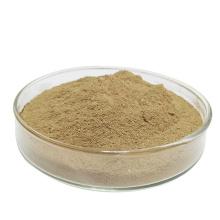 additifs pour l'alimentation des crevettes bactéries photosynthétiques